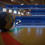 2016-08-07_Heimspieltag