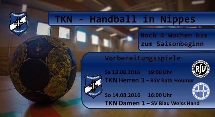 2016-08-12_Heimspieltag