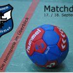 2016-09-14_Heimspieltag_September17_18